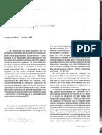 Sepsis Conceptos Actuales 1993