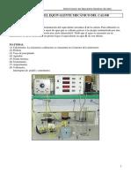 prac13r.pdf