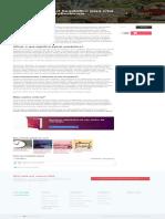 Utilizando o Painel Semântico para criar apresentações profissionais _ Agência WCK_ Inbound Marketing.pdf