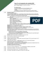 Manual de Seguridad Contra Incendios CChC Enero2014