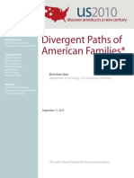 Divergent Paths of American Families.pdf