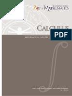 calculus-2015-09-07-reduced.pdf
