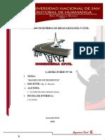 LABO-4-FISICA-III.pdf