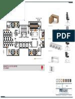 PP19-PC10708- 2D