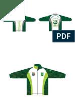 jaqueta modelo novo corel.pdf