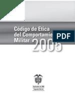 3.-codigo-etica-19-sep-05-GCFM