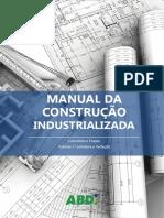 Manual da Construção Industrializada.pdf