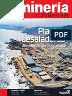 revista minera