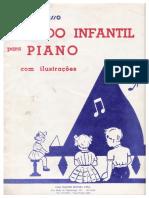 Metodo Infantil FRANCISCO RUSSO.pdf