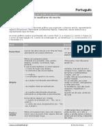 p02282.pdf