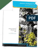 ZoOceanarium Bid 20190123 0001 Watermarked