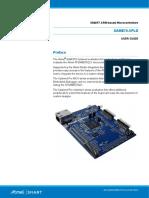 SAME70-XPLD