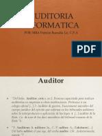 Auditoria Sistemas Clase 2018-2019 [Autoguardado]