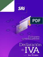 104 IVA.pdf