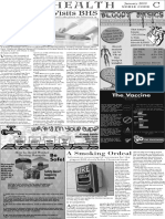 page 3 january