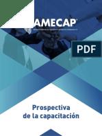 Revista AMECAP