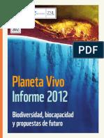 Informe_planeta_vivo_WWF_2012.pdf