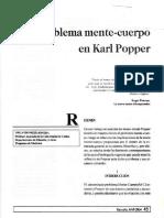 Dialnet-ElProblemaMentecuerpoEnKarlPopper-6138475 (1).pdf