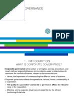 Corporate Governance CFA.pptx