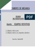 Equipos Rotativos.pdf