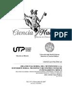 ORLANDO FALS BORDA DEL CIENTIFICISMO A LA SUBVERSION MORAL.pdf