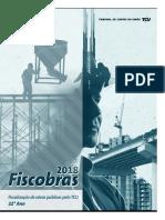 Fiscobras 2018 Web