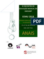 00 - ANAIS XI EEMU.pdf