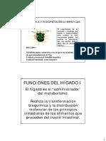 Ev 1. Evalua Version Para Imprimir
