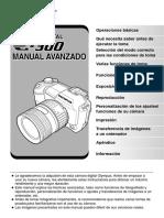E300_SPANISH.pdf