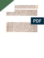 Método de la historia regional.docx