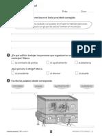 366675446-Repaso-1-Unidad-4-Sociales-2-EP-SAVIA.pdf
