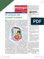 02 de octubre de 2016.pdf