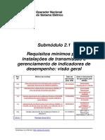 Submódulo 2.1_2012.1_cd_01_1202_100_2012