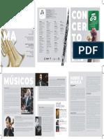 Programa Orquestra