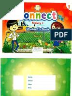 Longman English Grammar Practice Intermediate Self Study Edition_2