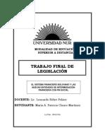 TRABAJO SISTEMA FINANCIERO_ PC.docx