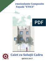 Caiet_de_solutii_cadru_TOT_red.pdf