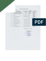 AP 5.6 Ep 3 Revisi