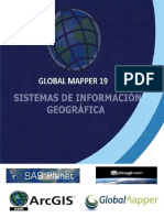 Temario Gm 2018 (2)