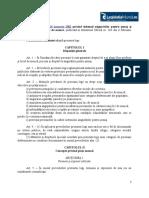 Legea-somajului-actualizata-2017-legea-76-2002171002135150.pdf