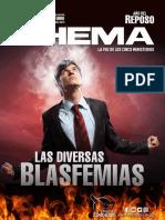 RevistaRhema_octubre2018