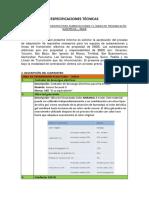 cursodeinterruptoresdepotenciaensf62012-160924112236