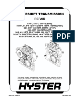 TRANSM-IRON-DELTA-1580510-1300SRM1129-(09-2009)-US-EN.pdf