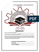 Well Testing Manual.pdf