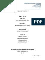 369750841-Plan-de-Trabajo-2018.docx