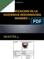 SUSTANCIA-DESCONOCIDA (LAB ORGANICA 3)-3.pptx