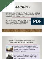 Modul+de+gandire+economic