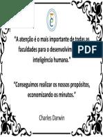 Darwin.docx