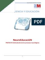 1. Proyecto_neuroeducación_infantil (Buena Opción)