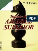 Tratado de ajedrez superior